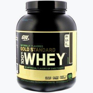 Animal Whey Muscle Food Universal